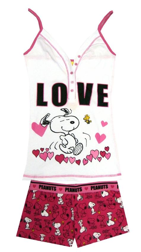 Fun Valentines Day Boxers Pajamas Amp Underwear At