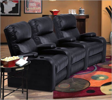 chaise in living room rustic decorating ideas for rooms theaterseatstore.com furnishes select best buy magnolia ...