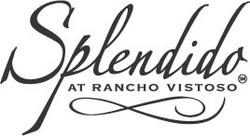 U.S. News & World Report Ranks Sonora at Splendido Among