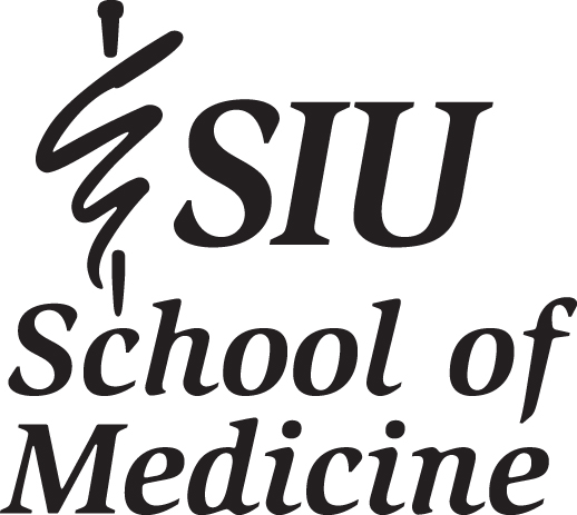 SIU To Present System Technology & Innovation Expo March 30