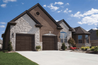 Precision Garage Door of Pennsylvania Makes it Easier to ...