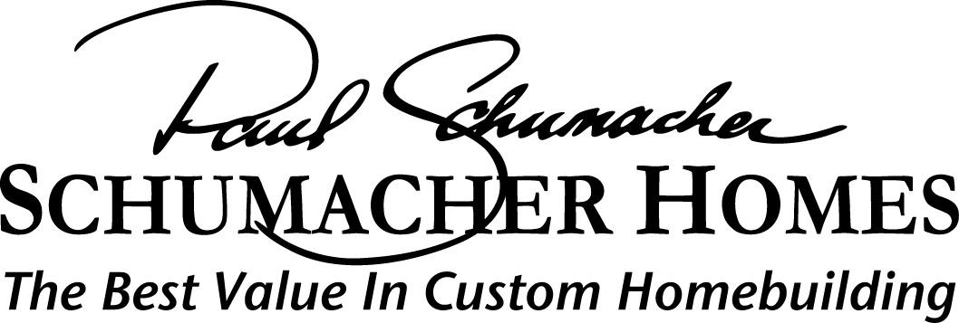 Schumacher Homes Announces Winner of the Great Green