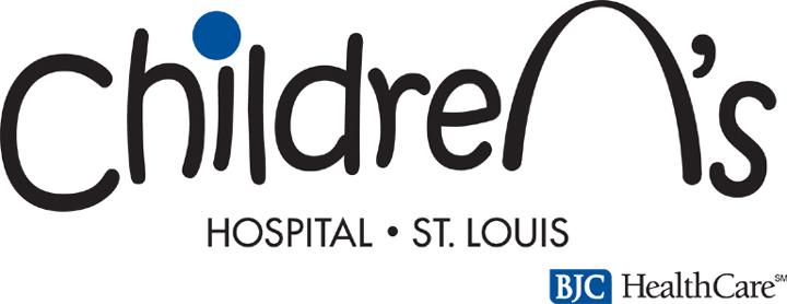 Eight-Year-Old Creates Mini-Documentary on St. Louis