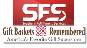 Southern Fulfillment Services Acquires Gift Baskets