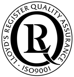 Bead Industries Receives ISO 9001:2008 Quality Assurance
