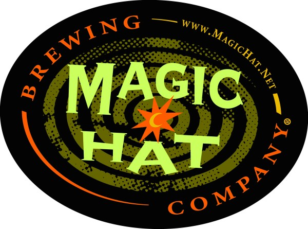 Magic Hat Brewing Co Thirsty Craft Beer Shop
