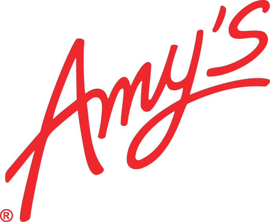 Dennys Brings Amys Kitchen Burgers to the Table