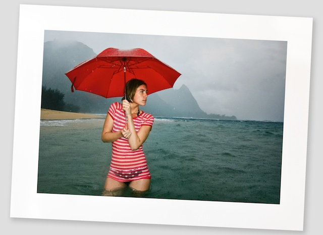 Point101 Launch an Easy Way to Buy Gicle Prints Online
