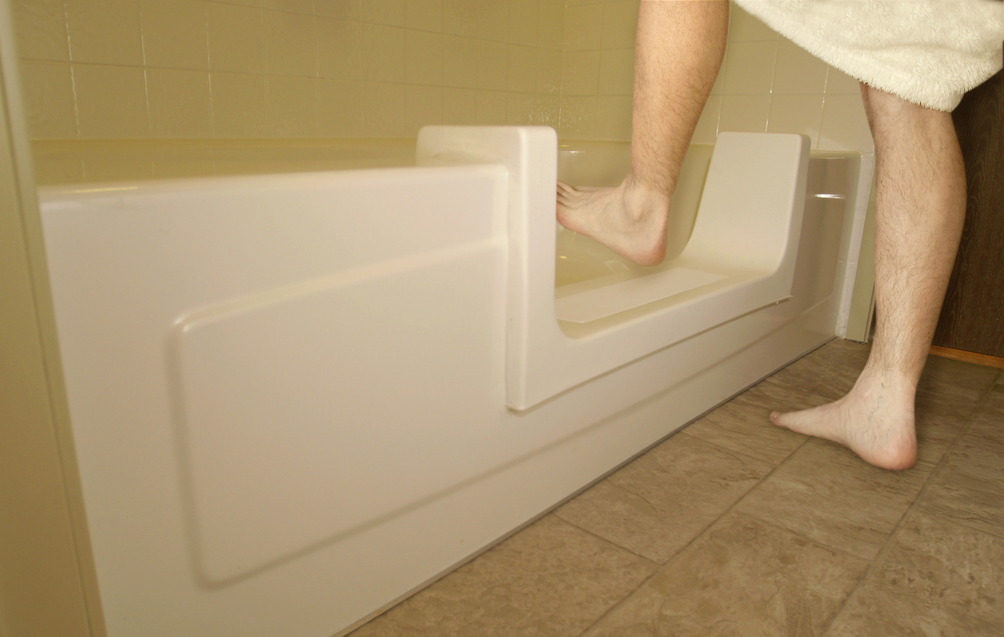 Miracle Method Introduces a Door Option for Its Easy Step
