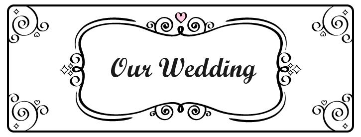 WeddingMuseum.com Now Offers Custom Illustrated Wedding