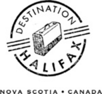 Culinary Tourism World Summit Lands in Halifax, NS from