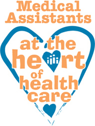 Summit Medical Group Supports National Medical Assistant Week October 1822
