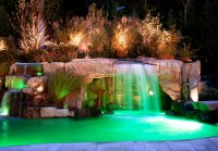 Grotto Pool on Pinterest | Luxury Swimming Pools, Pools ...