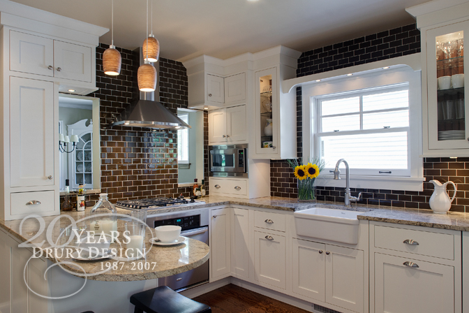 Place Kitchens And Baths
