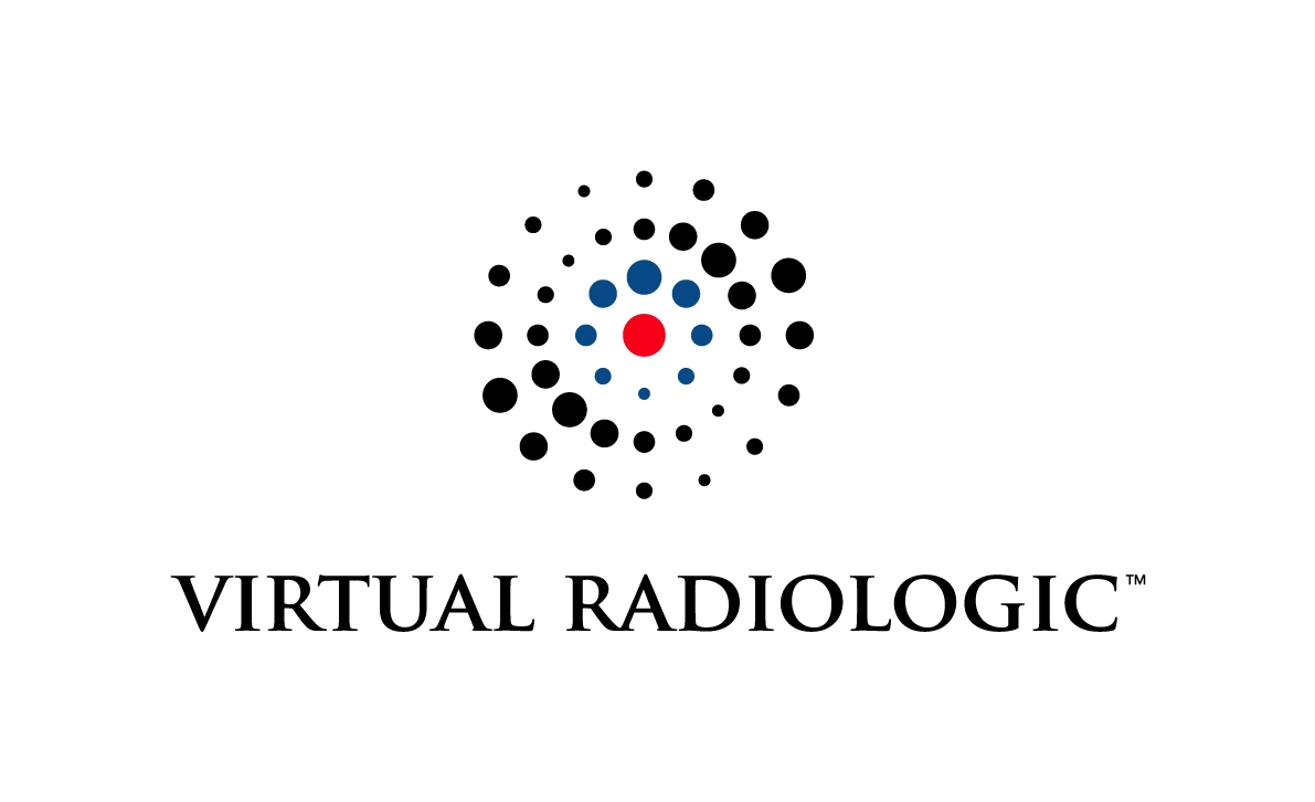 M*Modal Partners with Virtual Radiologic to Integrate