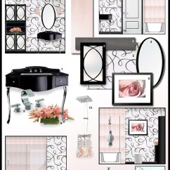 Virtual Kitchen Designer Online Diamond Sink Recession Creates Holiday Bargains With Interior ...