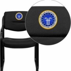 Biz Chair Com Office Carpet Mat Bizchair Now Offers Unique Personalized Chairs Just In Time Embroidered Leather Executive Side Www Facebook