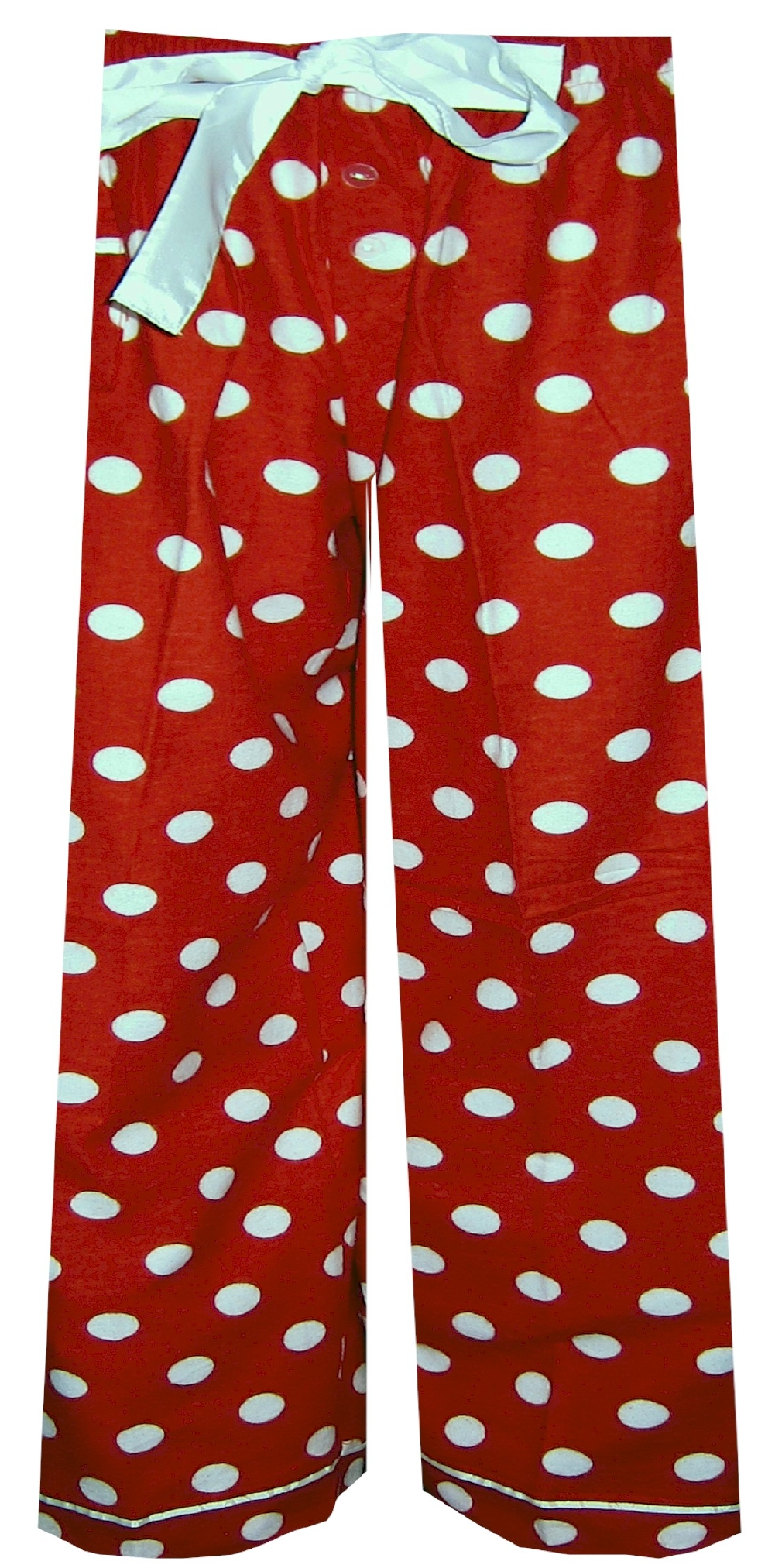 Valentines Day Gift Ideas Fun Boxers Sleepwear And