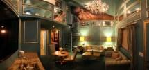 Foxy Roxy - Little Hotel With Big Mojo And Va