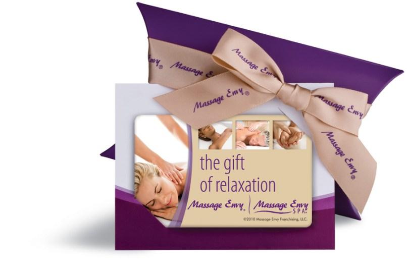massage envy gift card balance check | Letterjdi.org