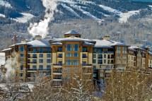 Snowmass Village Coming Favorite Colorado