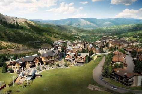 Snowmass Village, CO