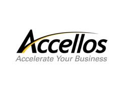Accellos Releases Video Case Study of Norvanco International