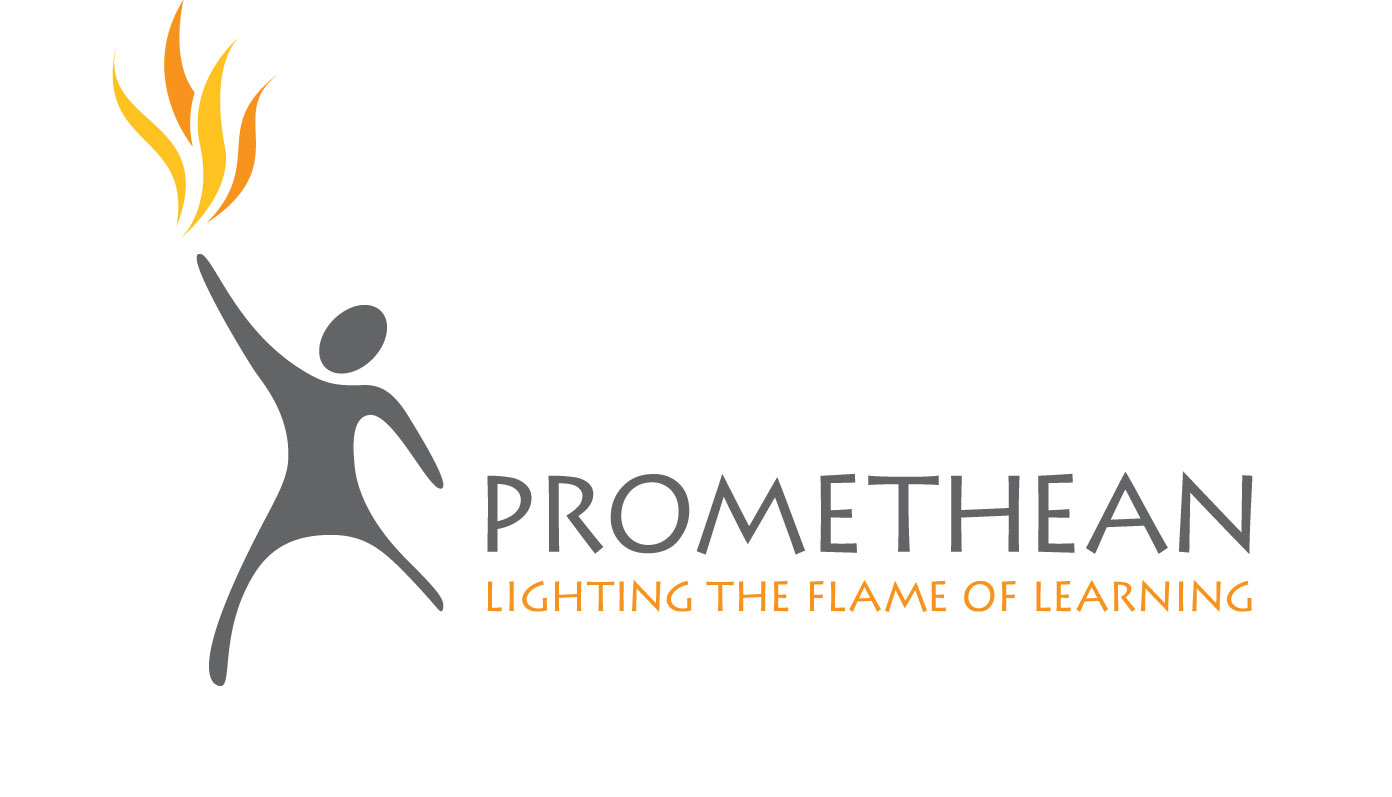 Promethean Wins Two Codie Awards