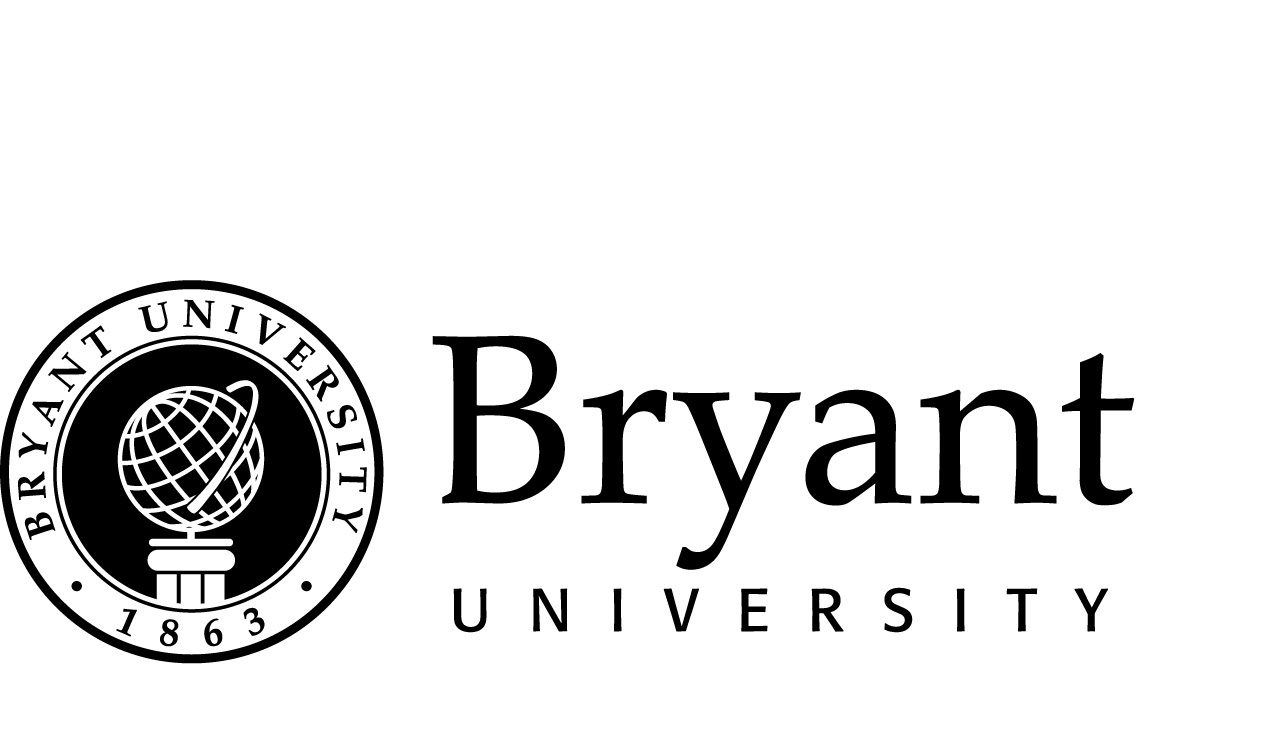 Bryant University Student Entrepreneur Organization Named