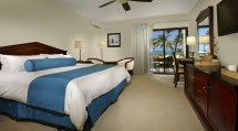 Boutique Resort Manchebo Beach & Spa Aruba