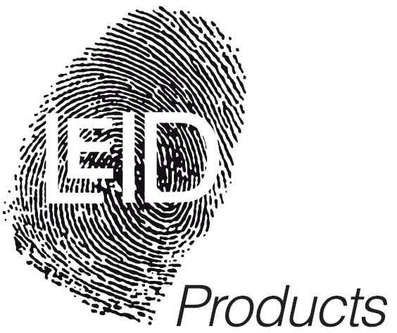 LEID Products BACS System Delivers Critical Value to