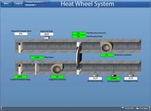 QA Graphics' BAS Image Module More Accessible for Niagara