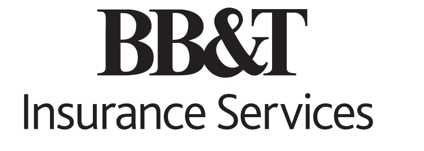 BB&T Expands Online Insurance Offerings with Homeowner's