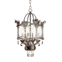 currey lighting fixtures | Roselawnlutheran