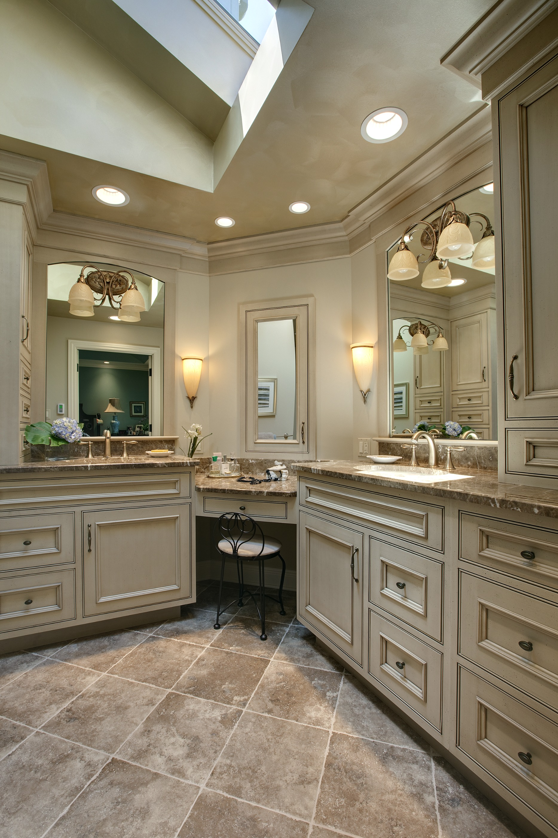 MasterBath Layout  Best Layout Room