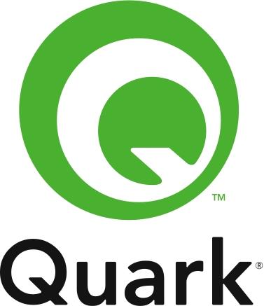 formation quark Xpress bruxelles - Jl gestion