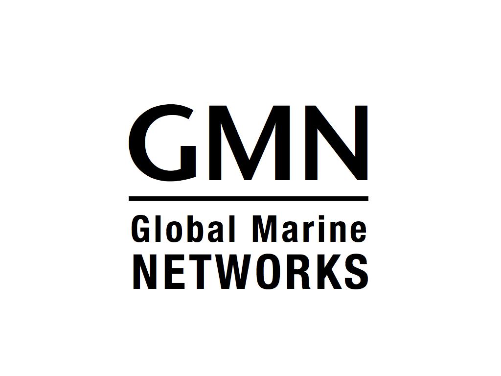 Marine Satellite Broadband Affordability Guide From GMN