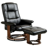 Online Recliner Store GoRecliners.com Increases Selection