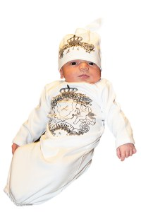 BABY: Hip baby clothes