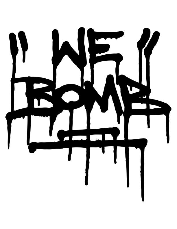 Graffiti Artist Phetus To Release Music Tracks To Coincide