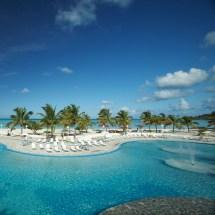 Hit Jackpot Casino Jolly Beach Resort