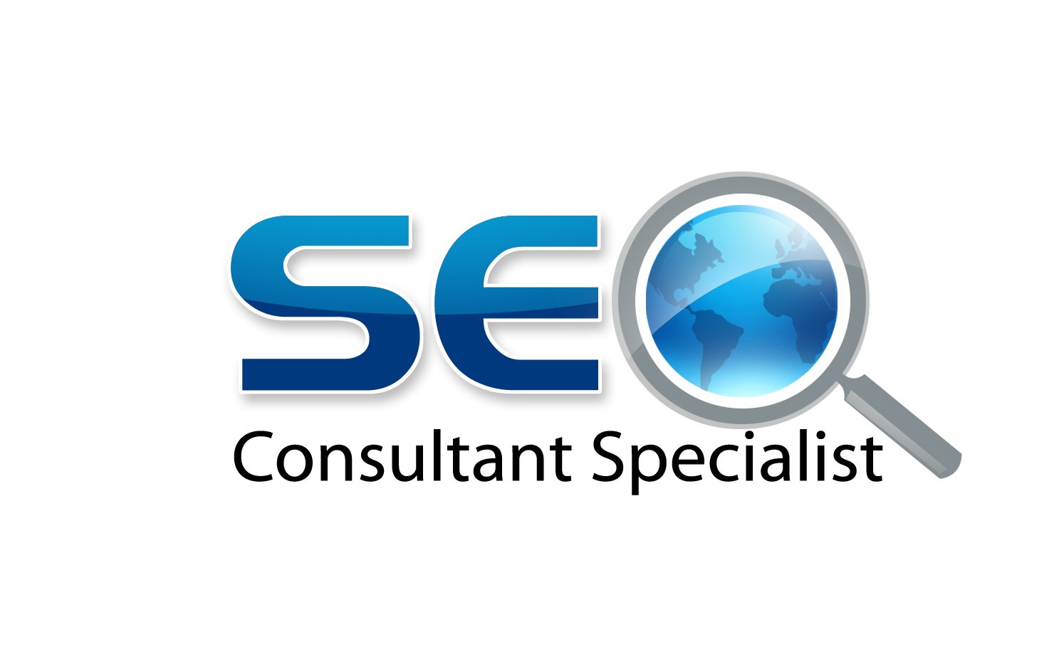 SEO Consultant Specialist a TopRanked SEO Specialist on