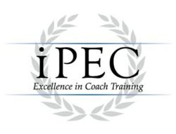 New Study by iPEC Coaching Reveals Key Indicator for