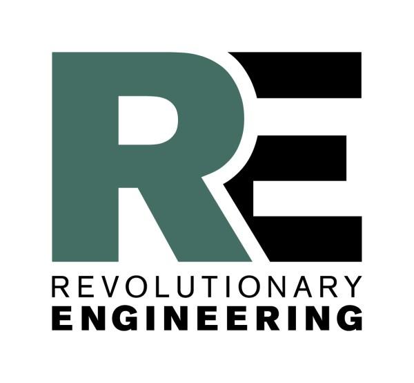 Revolutionary Engineering Re