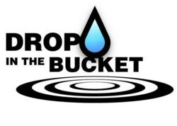 Drop in the Bucket: 5 Years, 120 Water Wells and over
