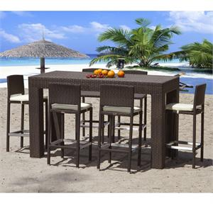 labor day patio furniture sale end of