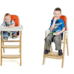 Tot Sprout High Chair Review Ab Lounge Oxo