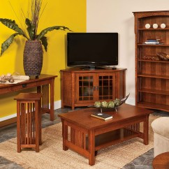 Mission Chairs For Sale Massage Chair Sharper Image Woodwork Style Furniture Pdf Plans