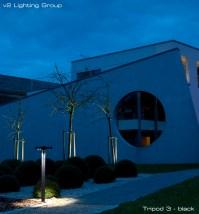 Modern LED Lighting Company, v2 Lighting Group Inc ...