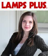 Interior Design Expert Meghan Carter to Appear at Lamps